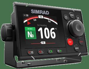 AP48 Autopilot Controller SIMRAD