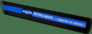 Petro MAXX Hose