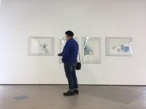 Looking Nono Garcia artworks