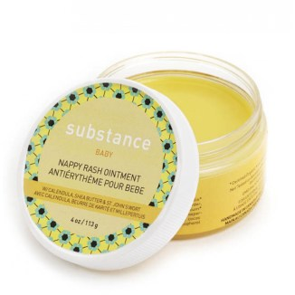 Substance Nappy Cream