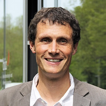 Siegfried Nagel
