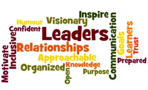 good-leaders