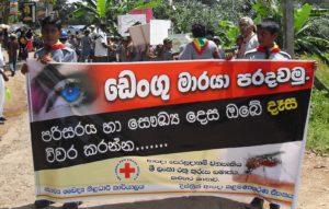 dengue-5