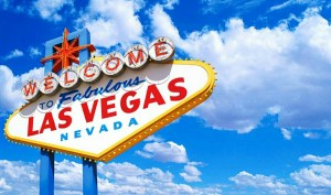 Welcome to Fabulous Las Vegas, In and Out of Vegas