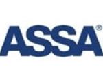 assa.png