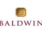 baldwin.png