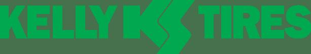 Web Kelly Tires logo