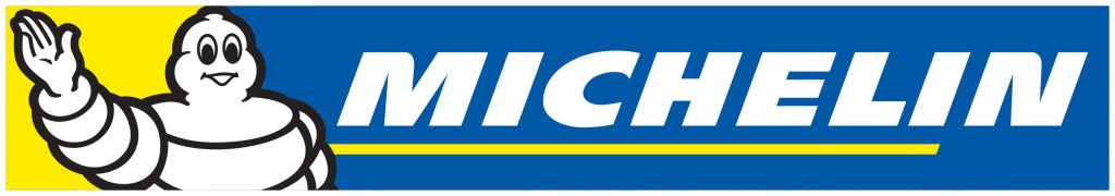 Michelin logo scaled