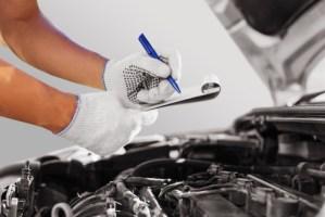 In and Out | Millsboro Auto Care | Millsboro Auto Repair