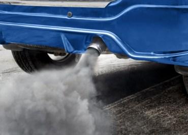 Burning Oil | Millsboro Auto Care