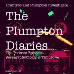 Crabtree and Plumpton Investigate