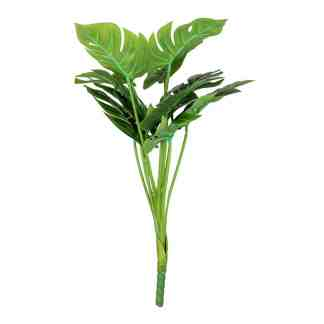 Artificial Philodendron LF003_2x