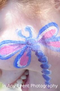 Butterflies_DSC0149