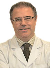 Dr. Guillermo ibaseta