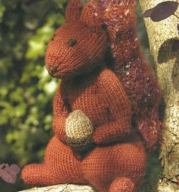 http://www.ravelry.com/patterns/library/cyril-squirrel