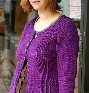http://www.ravelry.com/patterns/library/amelia-8
