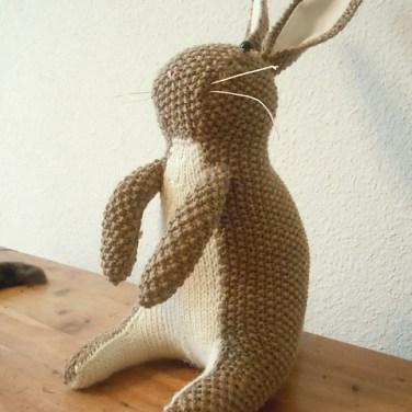 http://www.ravelry.com/patterns/library/vintage-rabbit