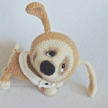 http://www.ravelry.com/patterns/library/022-puppy-amigurumi-dog-ravelry