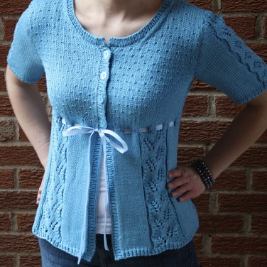 http://www.ravelry.com/patterns/library/rosalind-2