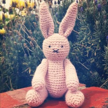 http://www.ravelry.com/patterns/library/baby-alpaca-bunny