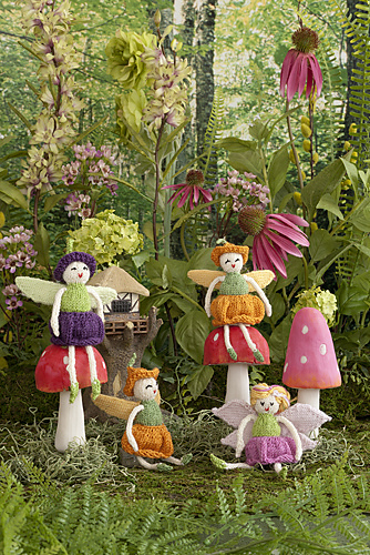http://www.ravelry.com/patterns/library/3638-flora--fairies