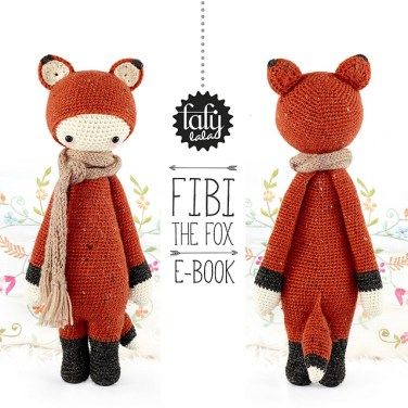 http://www.ravelry.com/patterns/library/fibi---lalylala-crochet-pattern-n-iv---fox