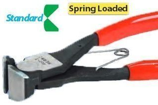 Wire Stripper Merry Hand Tools
