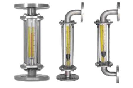 Glass Tube Flow Meter : Definisi, Prinsip Kerja, dan Aplikasi