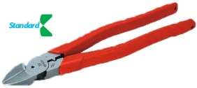 Nippers Hand Cutting Tool
