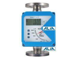 Variable Area Flow Meter : Pengertian, Jenis, dan Karakteristik