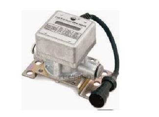 Tank Truck Fuel oil Flow Meter