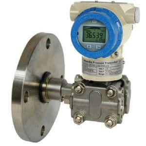 Pressure Transmitter Alia ADP 9000L