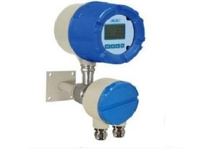 Alia AMC2100E Electromagnetic Flow Converter