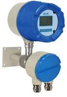 amc4000 alia Flow transmitter