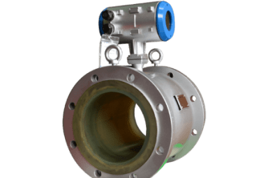 Flow Meter Air Limbah Flowma WMAG30