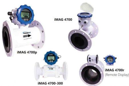 Faktor Penting Menentukan Jenis dan Model Flow Meter
