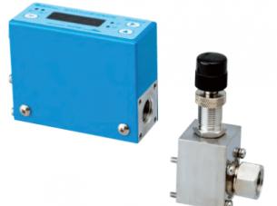 Kofloc Flow Controller