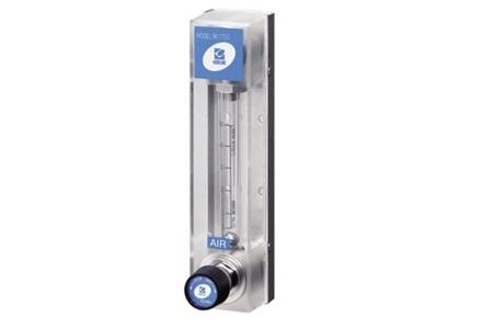 Kofloc RK1700 Series Flow Meter