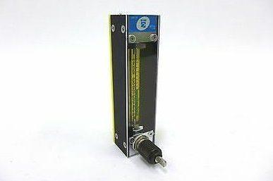 Kofloc RK1200 float type flowmeter Grade High Precision