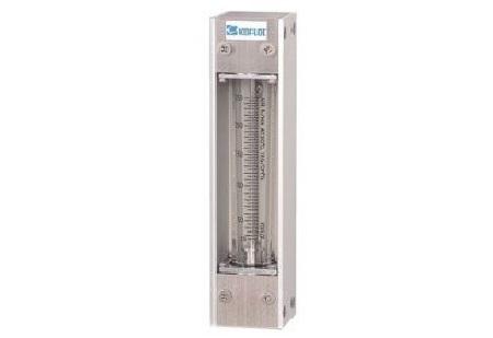 Kofloc RK2000 – RK2005 – RK2006 Large Capacity Flow Meterr