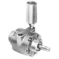 Gast Air Motor 1UP-NRV-10