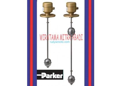 JRS Parker Float Level Switch
