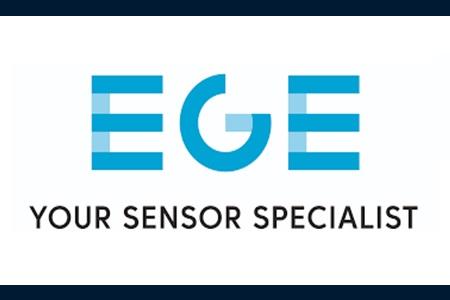 Ege Elektronik special purpose sensors for automation