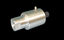 Showa Giken Pearl Rotary Joint and Swivel Joint