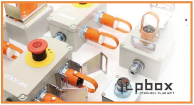 Safety Plug Daiwa Dengyo