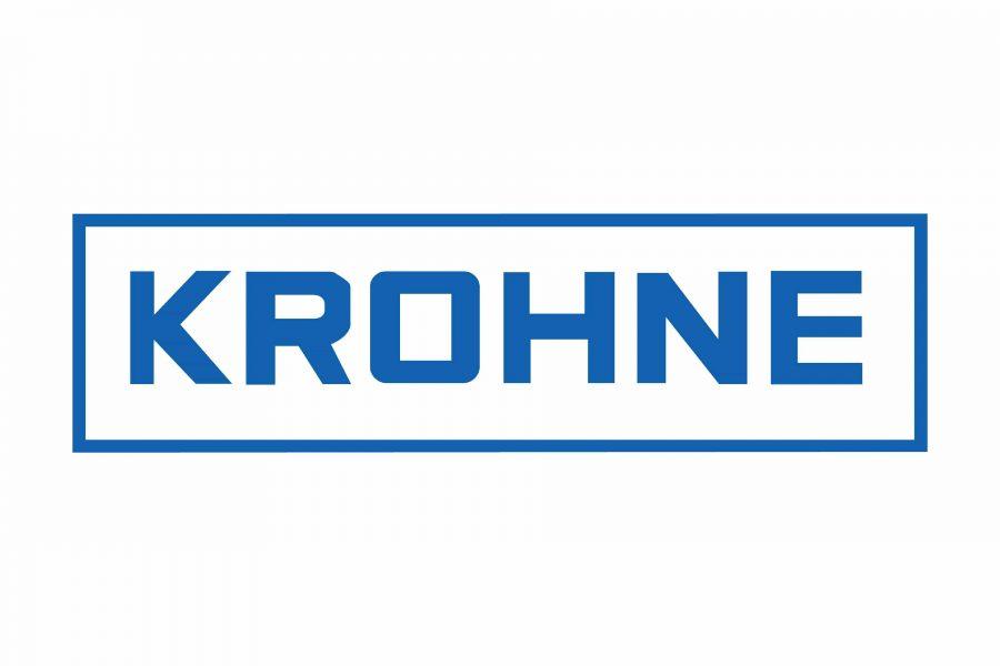 Krohne Flow Measurement
