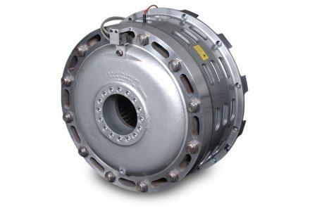 Model LKB Brakes| Industrial Clutch