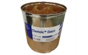 Desco hydrocarbon sealant TFE Seal 104
