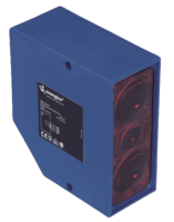 Reflex Sensor Wenglor HT80PA3