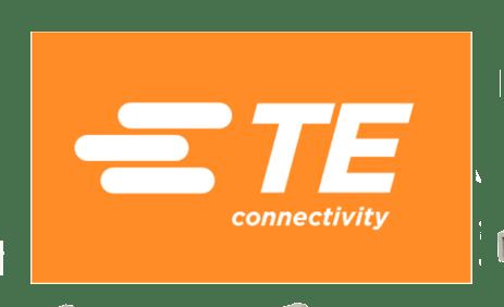 TE Connectivity HEE/HEEE Connector Series for Machine & Robotic